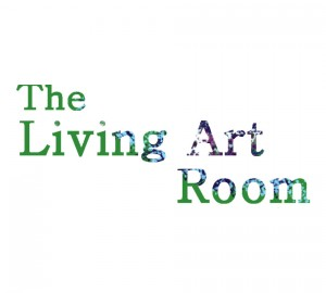 The Living Room Art Fourth Friday's Guelph